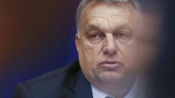 New York Times: Határon túli magyaroknak udvarol Orbán a kétharmadért