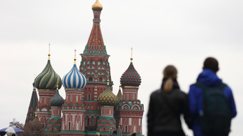 Magyar ip-címről érte hekkertámadás az orosz külügyminisztériumot