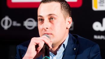 Volt Petőfi Rádiós irányítja mostantól a közmédia híroldalát