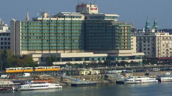 Az amerikai vb-csapat kiakadt a túl drága hotelszobákon