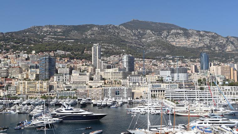 Akkor most a monte-carlói kaszinó Monacóban van?