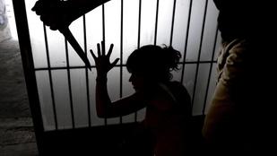 Szex után pénzt kért a prostituálttól, majd megölte
