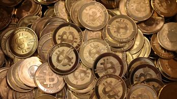 Bezár Kína egyik legnagyobb bitcointőzsdéje