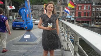 Az Európai Bizottság kiállt a meghurcolt lengyel újságíró mellett