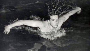 Medencéből a filmvászonra: 4 sztár, aki vízi sportolóként kezdte karrierjét