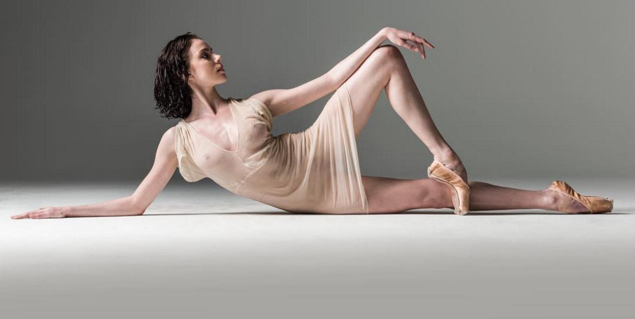 baletttt