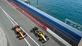 McLaren: se Mercedes, se Ferrari