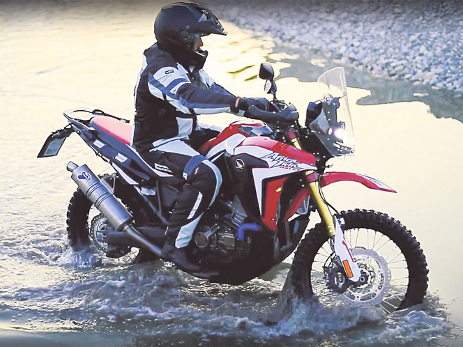 honda-africa-twin-rally