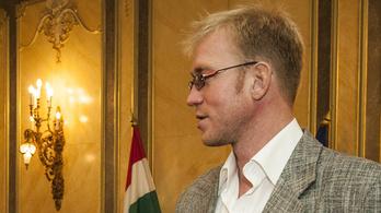 Olimpiai bajnok vízilabdázót igazolt a Jobbik