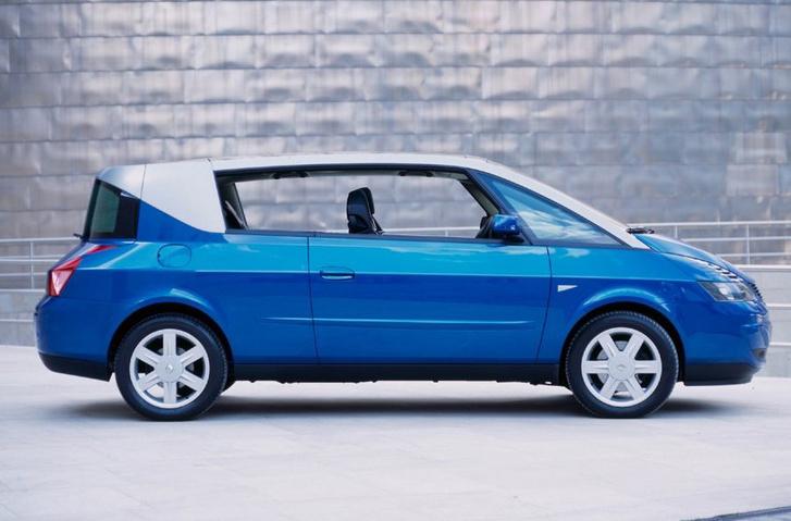 auto/RENAULT/AVANTIME 2001-2003/XLARGE/02s