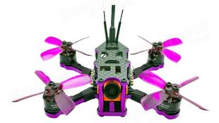 Melyik a legjobb zsebrakéta drón a piacon?