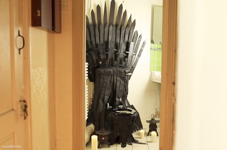 tk3s swns thrones throne 01