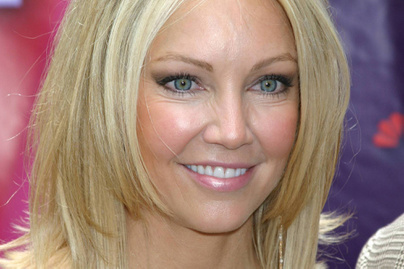 heather-locklear-lead-1