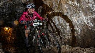 Magyar hősnők győzték le legnagyobb hegyeket