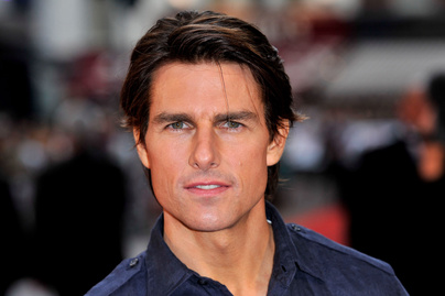 tom-cruise-cover-1