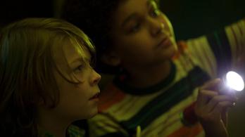Bowie-val csábítanak az év legszebb filmjére