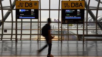 A budapesti fiatalok harmada lelépne külföldre