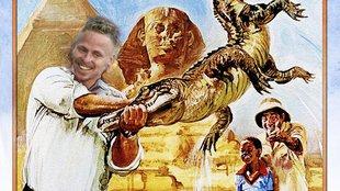 Dzsudzsák Egyiptomban, avagy az Arab Bajnokság feltámadása