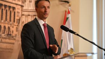 Őszintén sajnálom, elnézést kért a budapestiektől a BKK vezetője