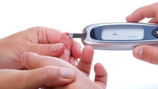 Meglehet az 1-es típusú cukorbetegség ellenszere