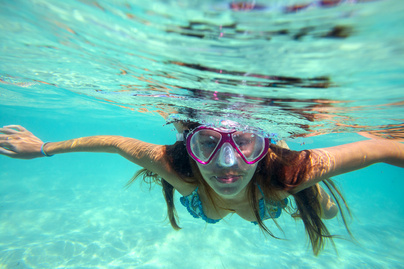 viz-alatt