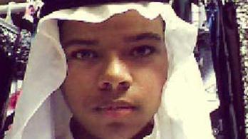 30 évet kapott az álbombás amerikai dzsihádista