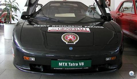 mtx03