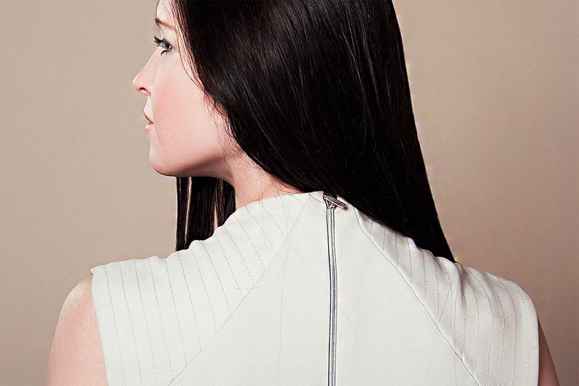 10 nőies frizura hosszú hajból, ha már nem tudod, mit kezdj vele - Lépésről lépésre