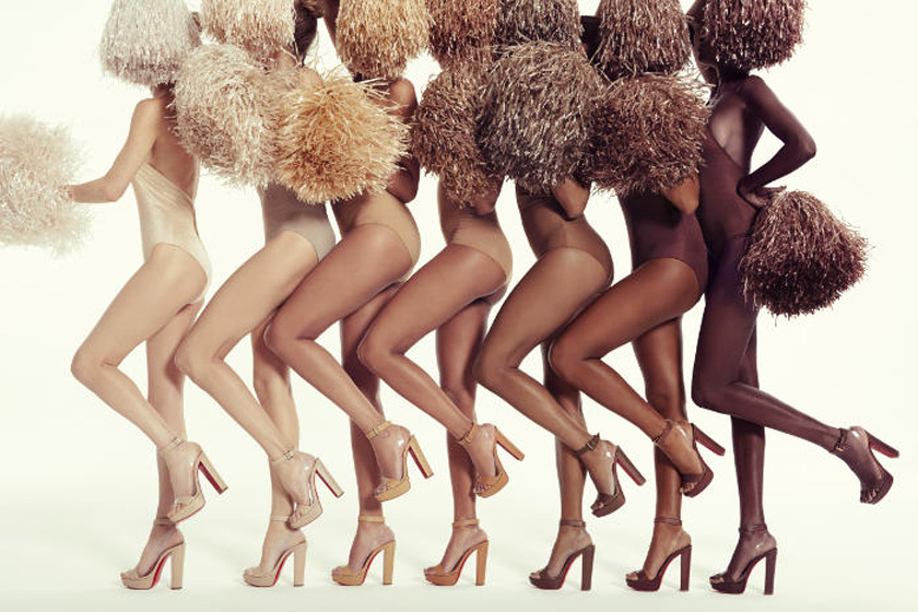 Igazi cipőrajongó vagy? Ezeket a topánokat ismerned kell