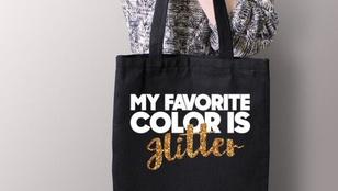 Neked is Hitler a kedvenc színed?