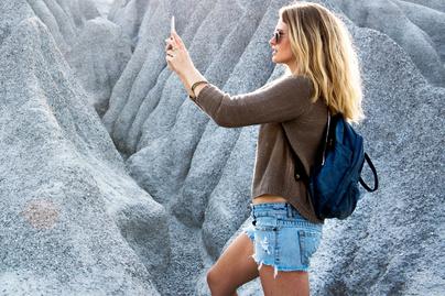 fotozo-turista