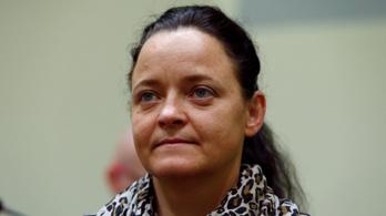 Bíróság előtt a neonáci tömeggyilkos csoport utolsó élő tagja