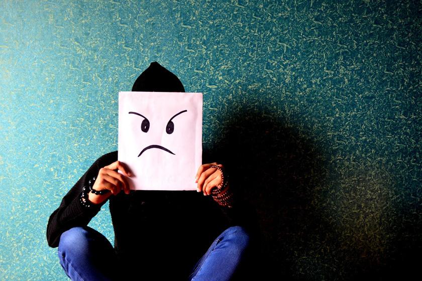 Boldogtalan vagy? Ezek az okok állhatnak a háttérben