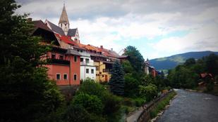 Öt tuti nyári program a magyarok kedvenc síterepén