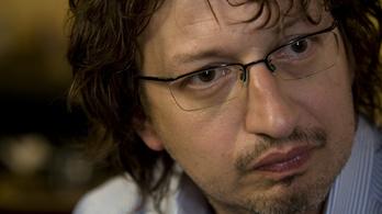 Csernus: Üres lufi lett a magyar vagyok, győzni jöttem
