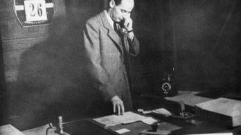Wallenberg hozzátartozói beperelték az orosz titkosszolgálatot