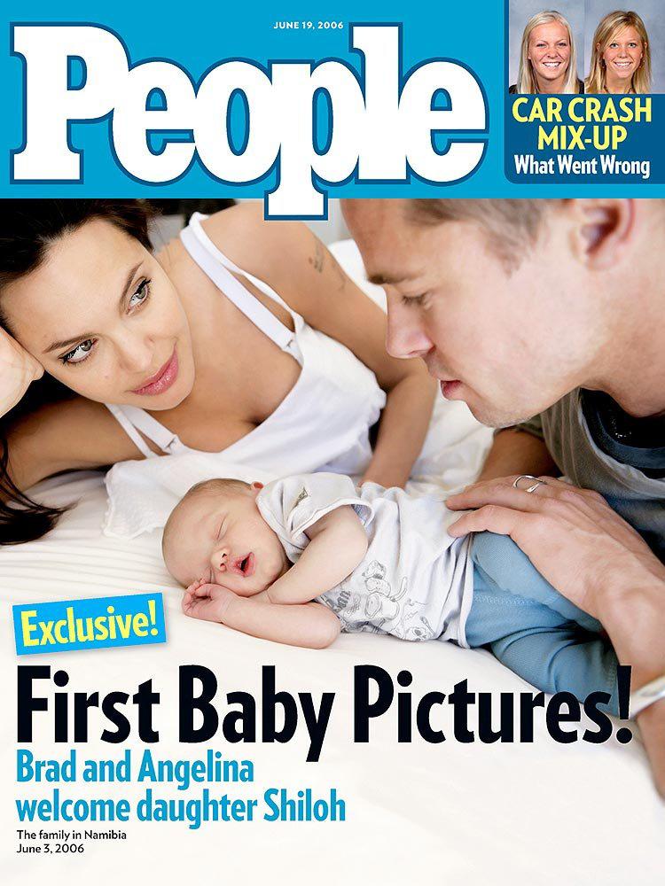 people-magazine-shiloh