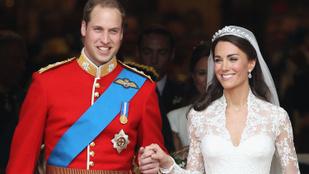 Ha mindig tudni akartad, mi alapján öltözik a királyi család