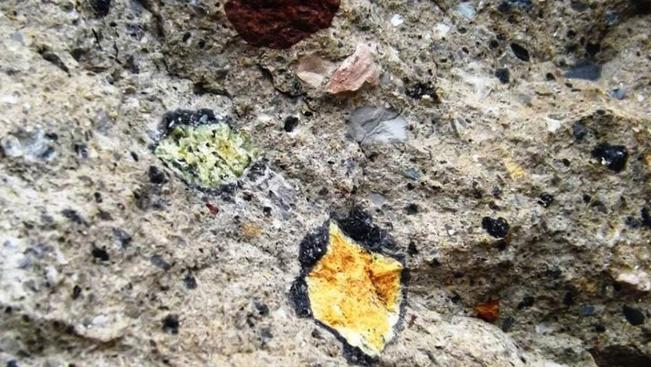 Járt már színes kövek nyomában a Káli-medencében? Most pótolhatja!