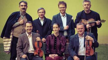 A barokk zene élő hagyománya a Kárpát-medencében
