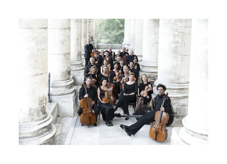 Haydn Filharmónia