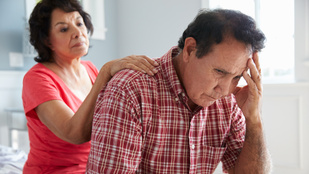 9 tényező, aminek kulcsszerepe van a demencia megelőzésében