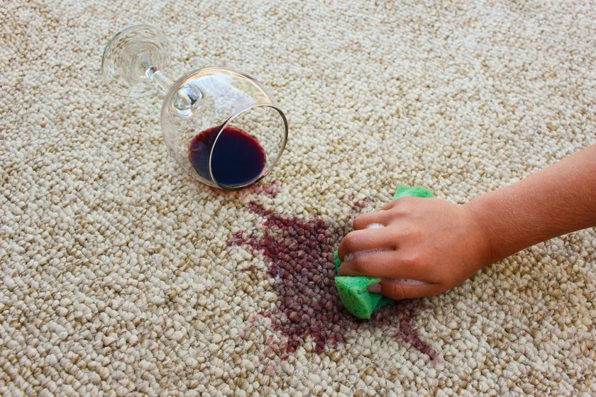 borfolt-szonyeg-tisztitas