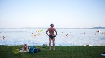 A magyarok felének nincs elég pénze egy egyhetes nyaralásra
