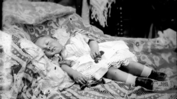 Már négyszáz éve tudták, hogy a jó alvás az egészséges élet titka