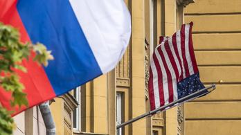 Saját szankciójuk érintheti rosszul az oroszokat
