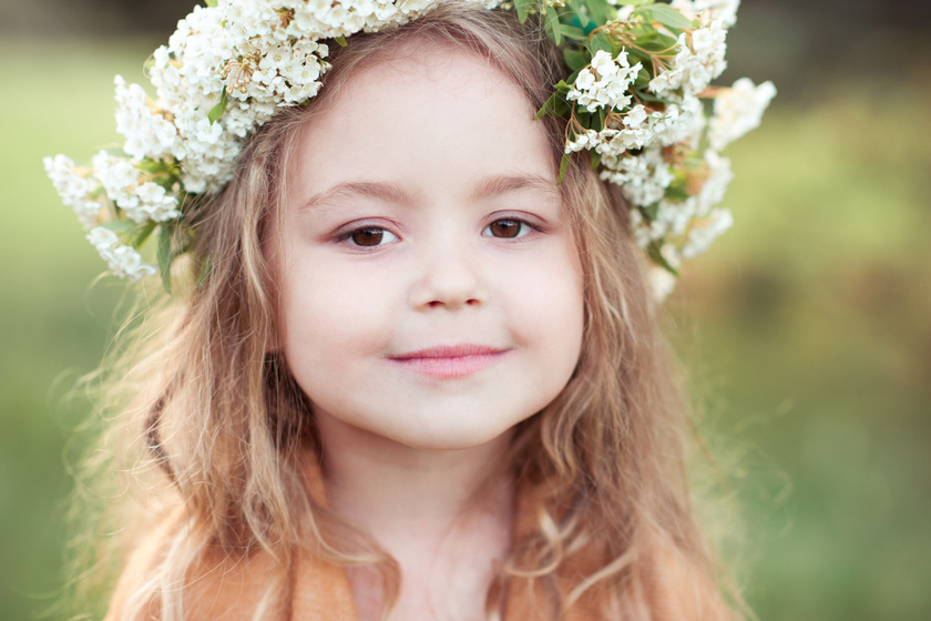 Mi a gyerek keresztneve? Ez az életfeladata