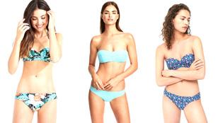Körkép: megnéztük, mennyire árazták le a bikiniket