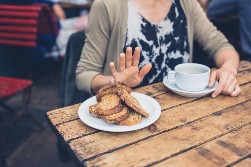 Mi a különbség a gluténérzékenység és az IBS között? Néha még a szakembereknek is nehéz megállapítani