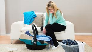 Nagy szülés tabu: miért hallgatunk a súlyos repedésekről?